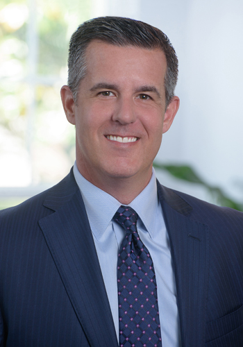 Charles S. Spinner, Jr., Esq